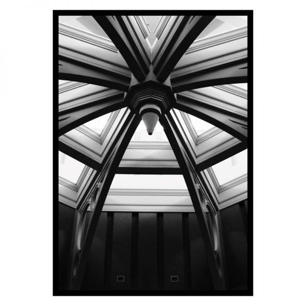 nashville-church-1