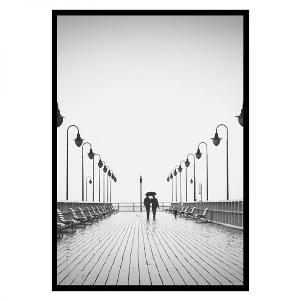 walk-on-the-beach-1