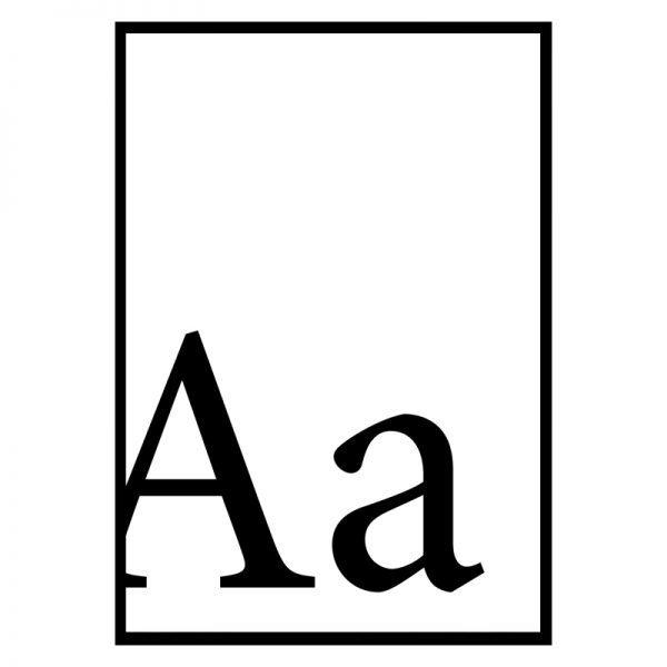 Aa-01