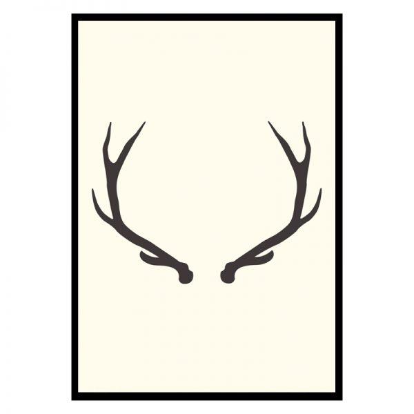Antlers-01