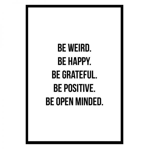 Be-weird-01
