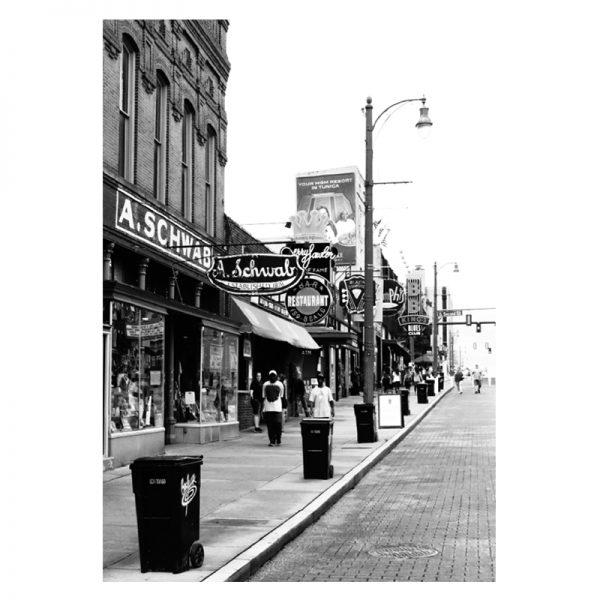 Beale-street-alu-01