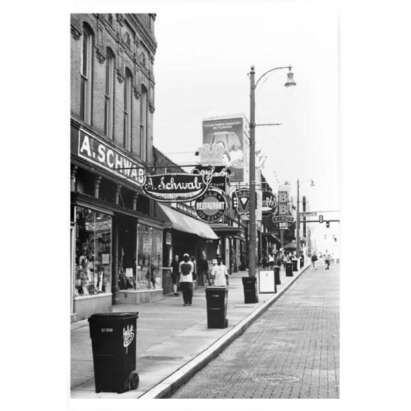 Beale-street-plexi-01
