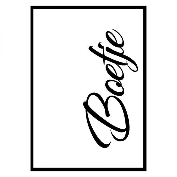 Boefje-01