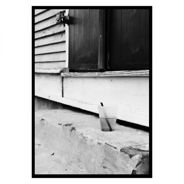 Dirty-street-01