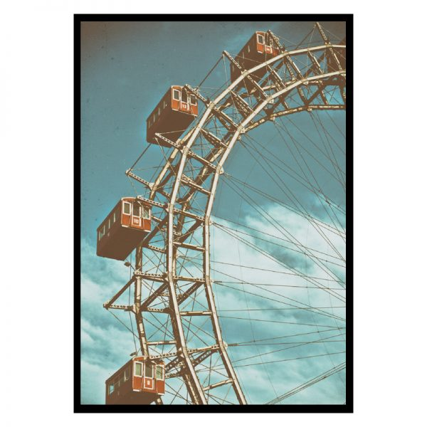 Ferris-wheel-01