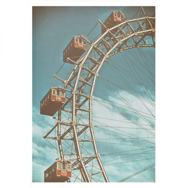 Ferris-wheel-plexi-01