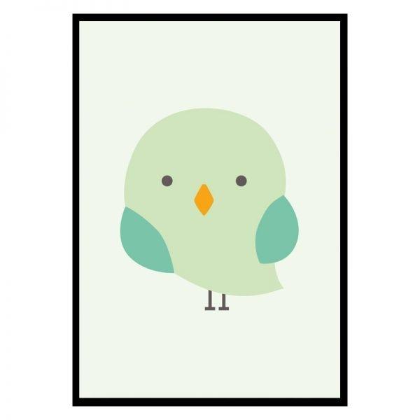 Green-bird-01