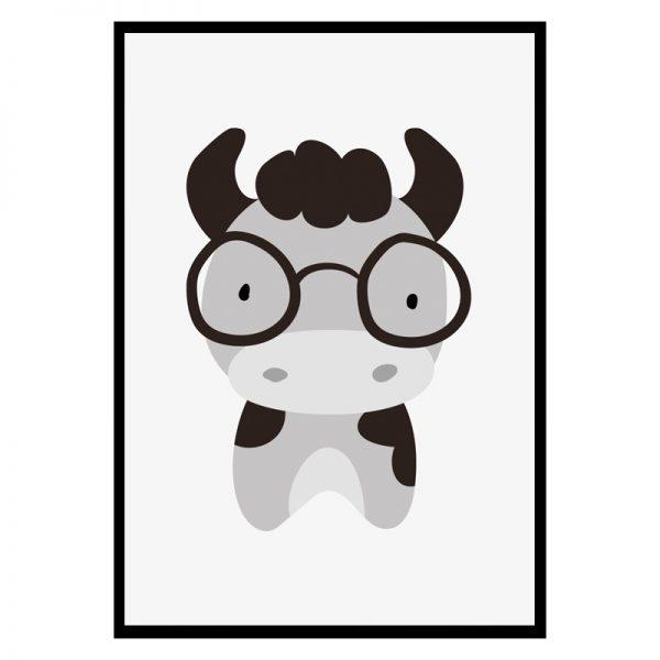 Grey-cow-01