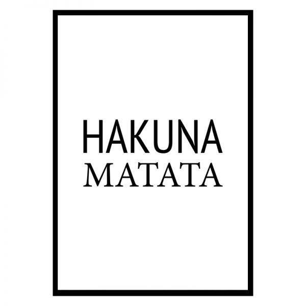 Hakuna-matata-01