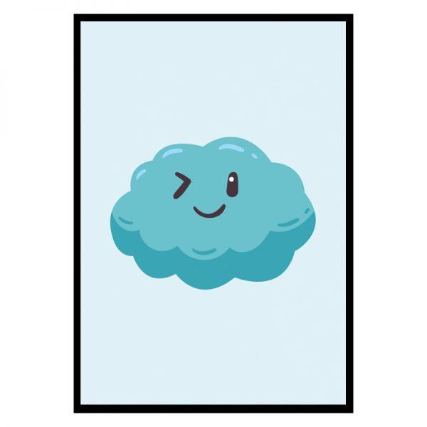 Happy-cloud-01