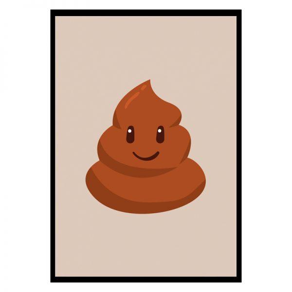 Happy-poop-01