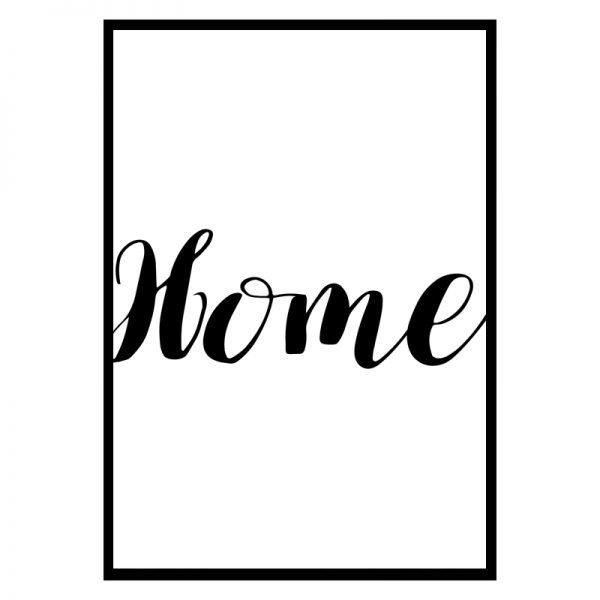 Home-01