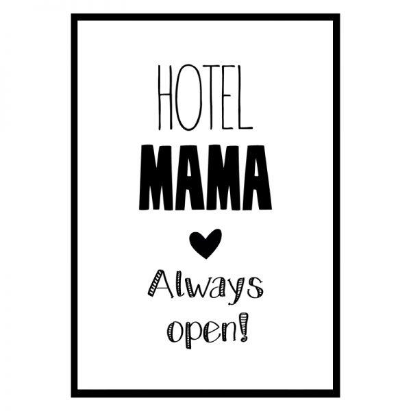 Hotel-mama-01