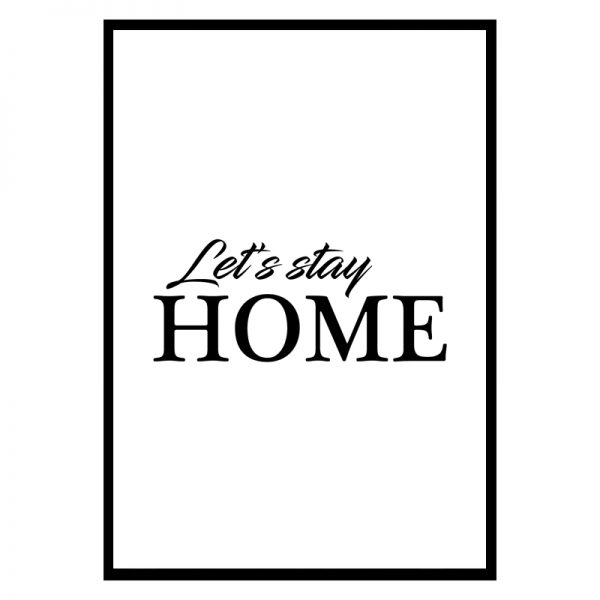 Lets-stay-home-01