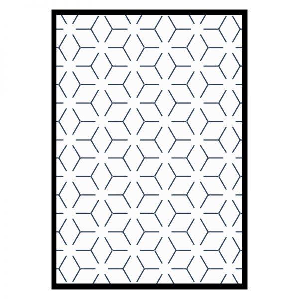 Line-pattern-01