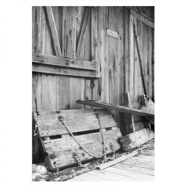 Mississippi-barn-plexi-01