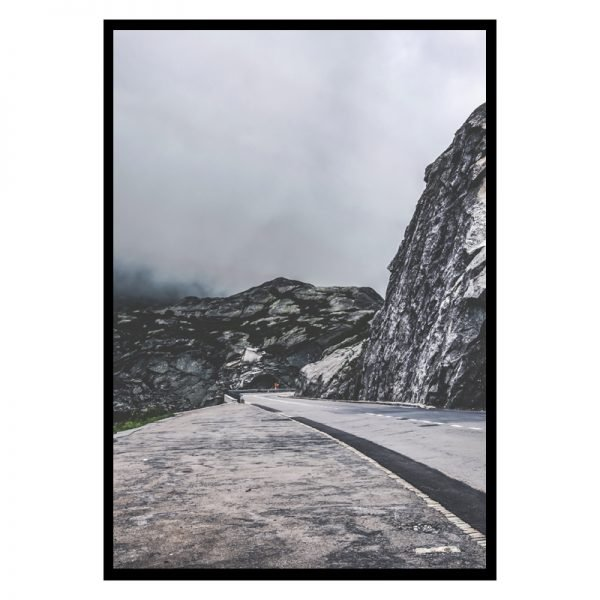 Mountain-road-01