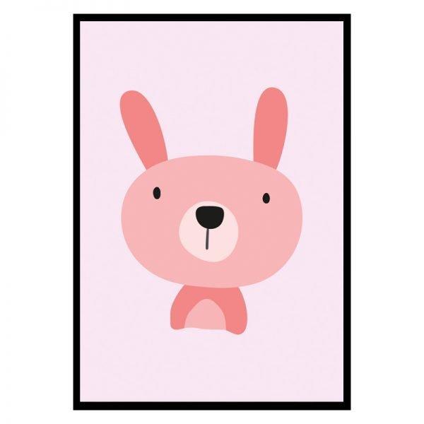 Pink-bunny-01
