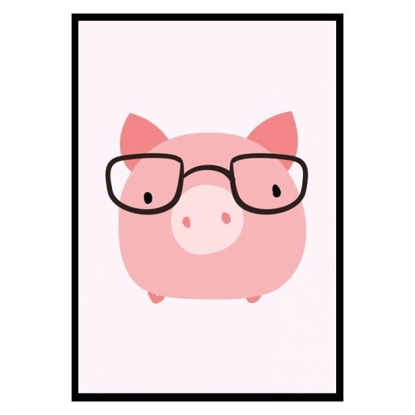 Pink-pig-01