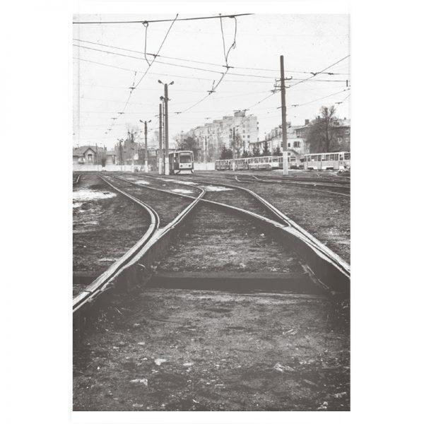Rail-station-plexi-01