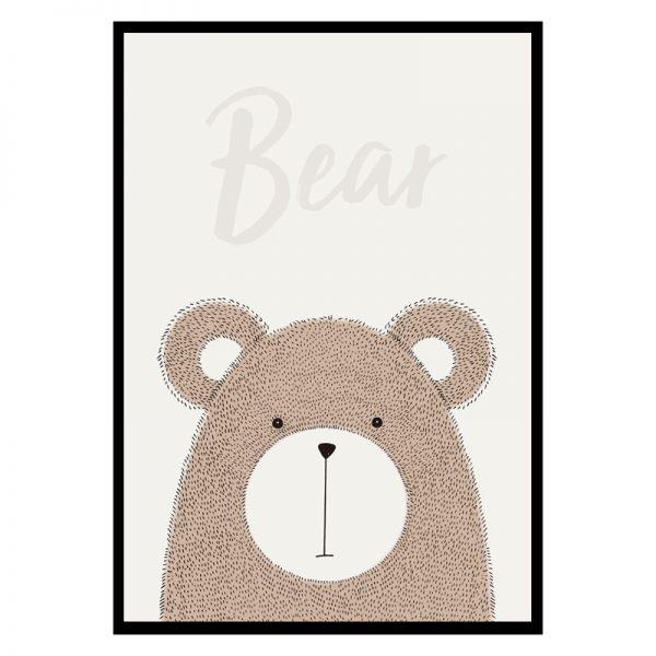 Sweet-bear-01