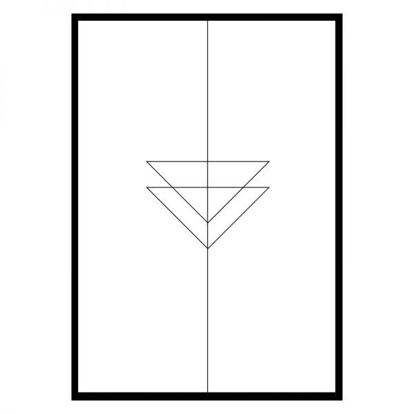 Thin-lines-01
