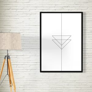Thin Lines poster