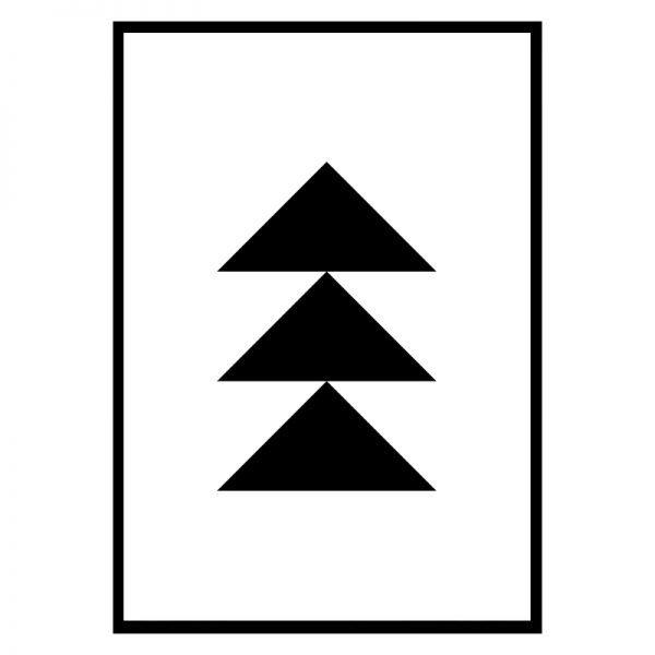 Triangles-01