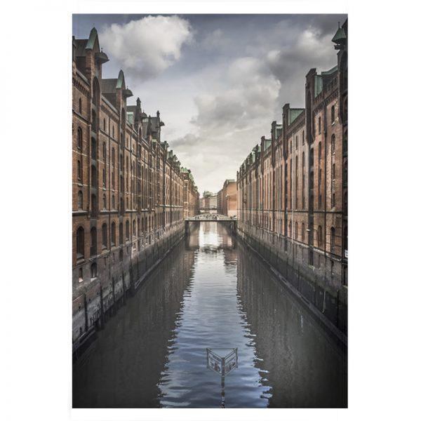 Venice-plexi-01