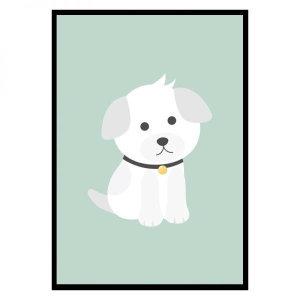 White-dog-01