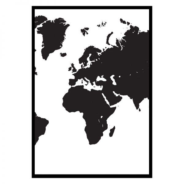 World-map-02