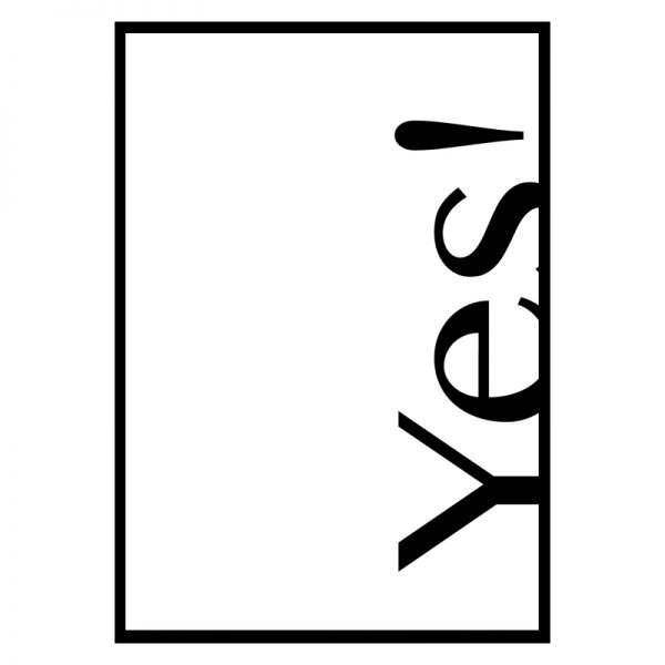 Yes-01