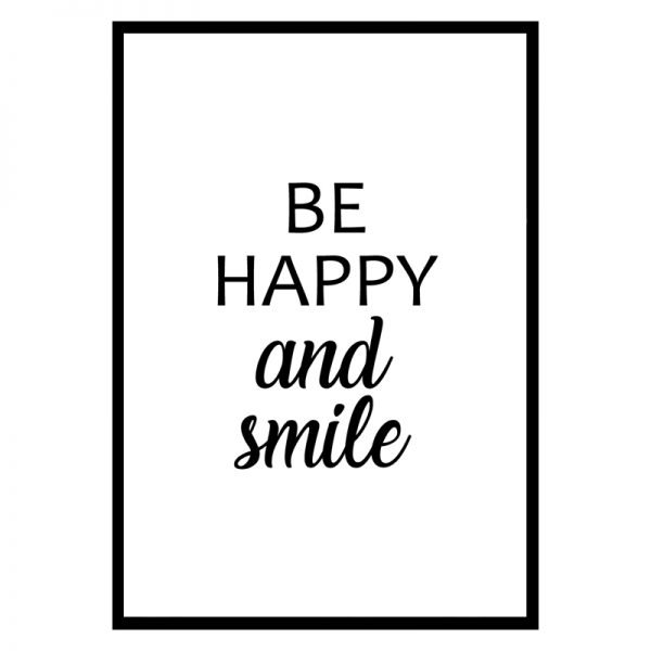 be-happy-and-smile-01