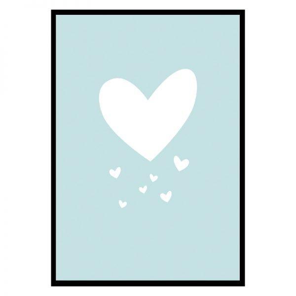 blue-heart-01