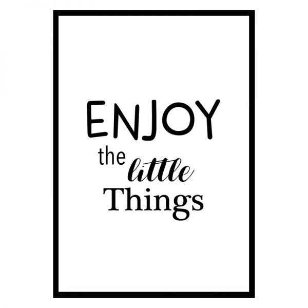 enjoy-the-little-things-01