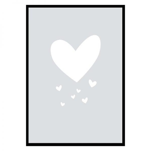 grey-heart-01