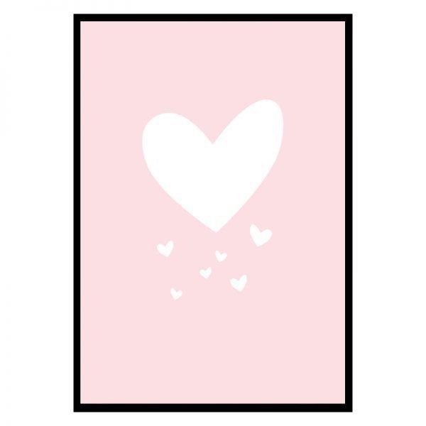 pink-heart-01