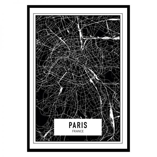 paris-dark-01