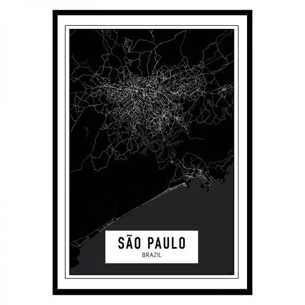 saopaulo-dark-01