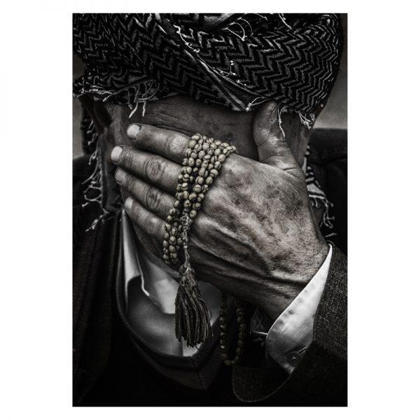 shy-hand-alu-01