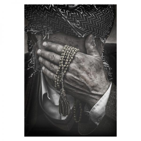 shy-hand-plexi-01