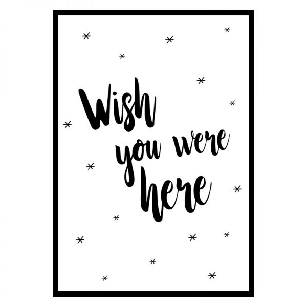 wish-you-were-here-01