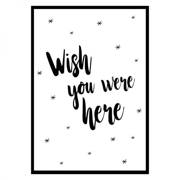 wish-you-were-here-01