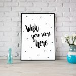 wish-you-were-here-02