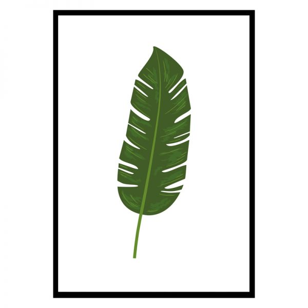 green-leaf-01