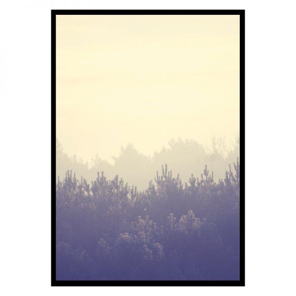 vintage-landscape-01