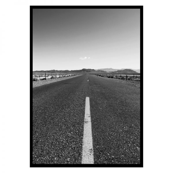the-road-home-01