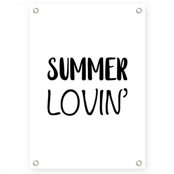 tuin-summer-01
