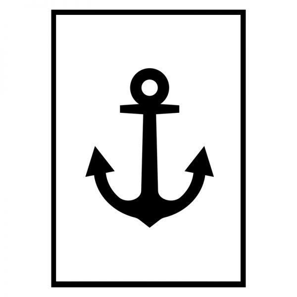 anchor-white-01